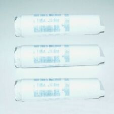 Viking RWFDISP Refrigerator Water Filter Set of Three