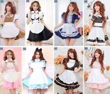 Damen-Kostüme & -Verkleidungen im Stil Uniformen Cosplay