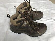 Berghaus Walking Boots Size 4, UK