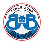 BB-Onlinestore