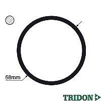 TRIDON Gasket For SAAB 9000  05/86-02/91 2.0L B202,L TTG28