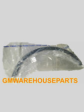 Buick GM OEM 08-16 Enclave Fender-Wheel Flare Molding Right 22785288