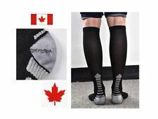 Compression Socks Sports Socks Cycling Long Pain Relieve Socks Running Socks