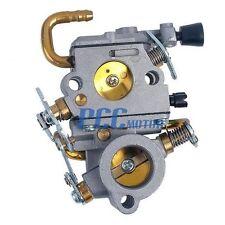 TS410 TS420 Concrete Cut off Saw Zama  Carburetor for Stihl C1Q-S118 H CCA07