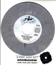 Elvis Presley-i Need Your Love Tonight Vinyl