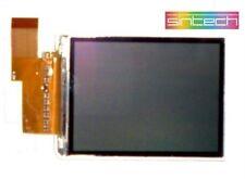 Apple iPod Nano (3rd Gen / 3G) LCD screen display