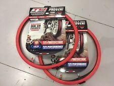 "Nuetech TUBliss Tubeless GEN2 Tyre System Kit MX/Enduro 18"" Rear"