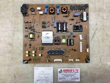 LG 55LM4600-UC Power Supply EAY64310801 (EAX64310801)