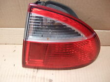 SEAT LEON Mk1 CUPRA 1.8T O/S OUTER REAR LIGHT UNIT - RIGHT / DRIVERS SIDE