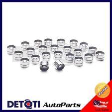 Fits: 1992-2002 Mazda MX-3/Ford Probe 1.8L,2.5L V6 Lash Adjuster Lifters (24)