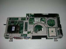 Carte mère Pour HP Pavillon ZV5200 ZV5300 1 port USB OK, 2 ports USB HS