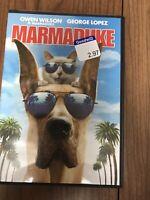 Marmaduke (DVD, 2010)
