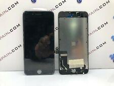 Pantalla iPhone 8 4.7 LCD ORIGINAL Display Retina LCD Táctil NEGRA ENVIO 24h