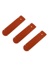 Bosch 3 Pack of Genuine Oem Replacement Insertion Plates # Bb1207-3Pk