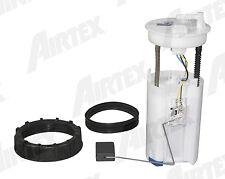 03-07 Honda Accord 3.0 V6 Fuel Pump Module Assembly Airtex E8693M