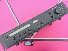 More details for bosch 100volt line 0r 4 ohms ple 1ma120-eu mixer amplifier (used) 19