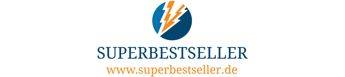 SUPERBESTSELLER.DE