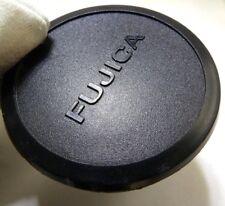 43mm rim Lens Front Cap Fujica 45mm ID mm Slip on type  - Free Shipping USA