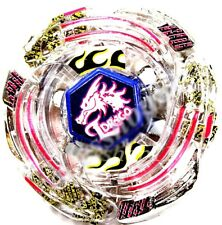 SPEGASIS L-DRAGO KREISEL für Beyblade Metal Fusion Arena Beyblades