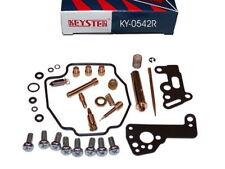Set riparazione carburatore posteriore YAMAHA XV 535 VIRAGO CARBURETOR REPAIR KIT