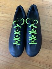 Giro Empire vr90 Shoes Size 42