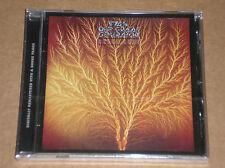 VAN DER GRAAF GENERATOR - STILL LIFE - CD + BONUS TRACK SIGILLATO (SEALED)