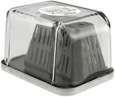 Fuel Water Separator Filter BALDWIN BF912