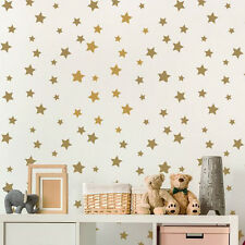 Twinkle Twinkle Allover Stencil - DIY Home Decor - Reusable Stencils