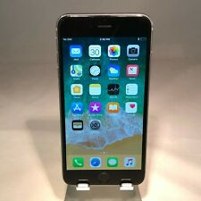 Apple iPhone 6S Plus 128GB Space Gray Verizon Unlocked - Fair Condition