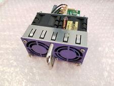 Extreme Networks Summit X460 Fan Tray Module 10935