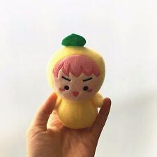 "Kpop EXO XOXO Planet#2 Chicken Oh Se Hun 10cm/4"" Plush Toy Doll New"
