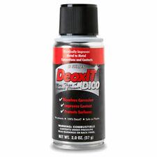 Hosa Deoxit D100S-2 Kontakt-Reiniger Kontaktspray