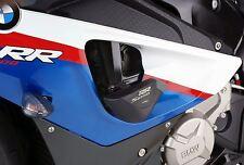 BMW S1000RR 2015-2016 FRAME SLIDER SLIDERS PRO PROTECTOR PAIR 2 PUIG HI TECH