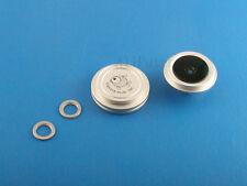Magnetic 190° Wide Fisheye Lens for iPad mini iPad 4/3/2 iPhone 5 iPhone 4S/4 3G