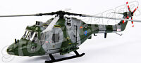 Westland Lynx AH.7 - UK  2008 - 1/72 (No10)