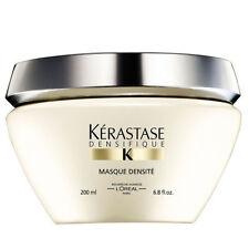 Kerastase Densifique Masque Densite Replenishing Mask 6.8 fl. oz. DAMAGED BOX