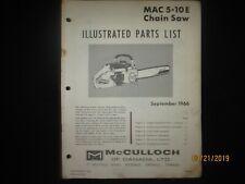 173294 Tokyo Marui No.09 Spare Magazine for Mac11 Genuine Parts