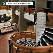3 Tage Kurzurlaub in Bad Bramstedt im Tryp by Wyndham mit Frühstück