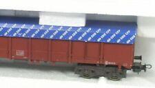 H0 offener Güterwagen Eanos m. Plane DB Tillig 76584 AC KKK neuw. OVP