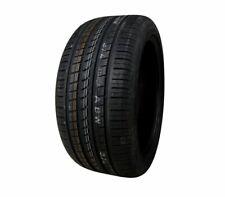 Pirelli 2701400