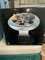 Sideshow Star Wars Dejarik Holochess EXCLUSIVE Sixth Scale Expansion Set New