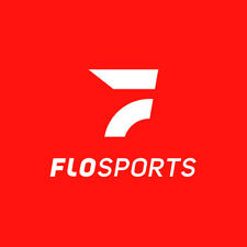 FloSports Pro (FLOLive)   3 Years Warranty   Fast Delivery