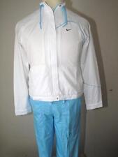 Damen-Trainingsanzüge mit Tennis-Motiv