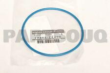 17342CE800 Genuine Nissan PACKING-FUEL GAUGE 17342-CE800