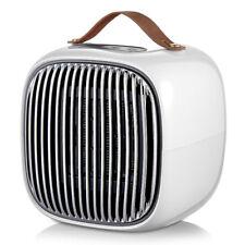 e2981671c97 Plug-in Fan Heater - White · Plug-in Fan Heater - White.  13.99 New.  Homebasix CYB20-7 Oil Filled Heater
