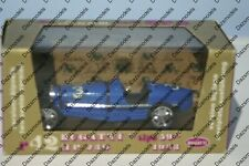 Brumm Bugatti Tipo 59 HP230 1933 1:43 Diecast R42