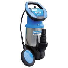 Güde Drucktauchpumpe GDT 901 Tauchpumpe Tauchdruckpumpe max 3,0 bar Pumpe N889
