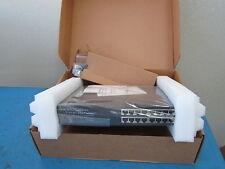 DIGI MIL-S3160, 16-Port 10/100 Dual Speed Switch, NEW In Box