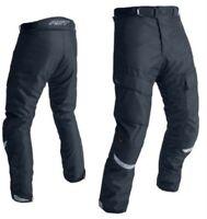 RST Alpha 4 IV Touring Motorbike Textile Waterproof Pant Jean Trouser