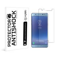 Screen protector Anti-shock Anti-scratch Anti-Shatter Samsung Galaxy Note FE